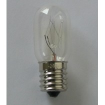 E17 15W  refrigerator bulb/lamp, CE & ROHS approval