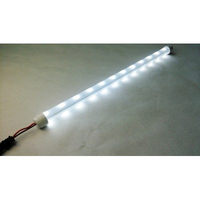T5 two sides LED stripe lamp for ice cold mechandiser