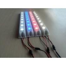 VS 8W LED stripe lamp for beverage cooler