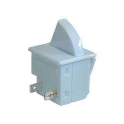 China good quality refrigerator door switch supplier