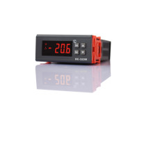 Cold room NTC temperature meter RC-320M