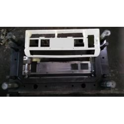 air conditioner  plastic mould supplier from china