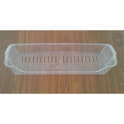 refrigerator bottle guard mould supplier from china