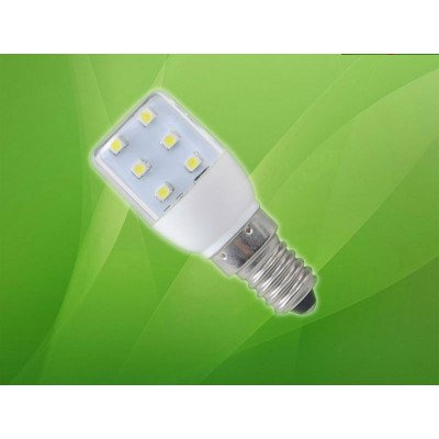 Good quality E14 refrigerator LED lamp for sales