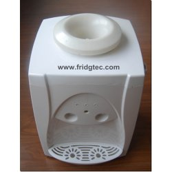 high quality water dispenser mould