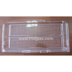 china good quality refrigerator vegetable box  mould