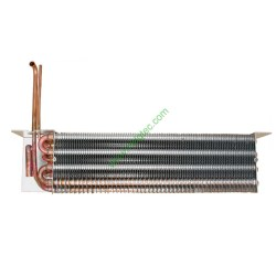 china good quality refrigeration copper evaporator coil on sales