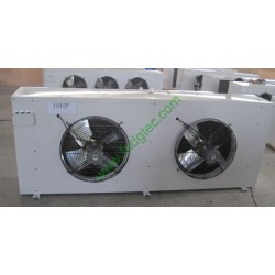 Good quality roof mounted air cooler unit for cold storage room