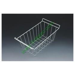 China chest freezer wire basket nice welding good quality