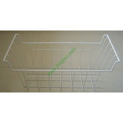 chest freezer wire basket manufacturer in china