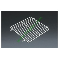 China factory selling fridge steel wire shelf shelves