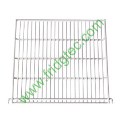 China factory selling mini refrigerator steel wire shelf shelves