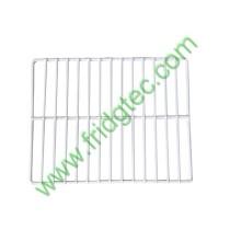 Refrigerator fridge steel wire shelf production manufacturer in China