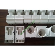 China good quality chest freezer lamp holder on sales