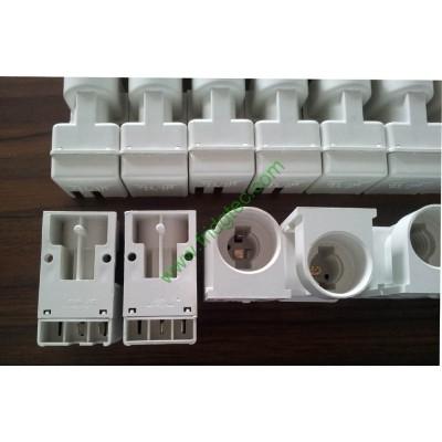 China good quality chest freezer lamp holder on sales
