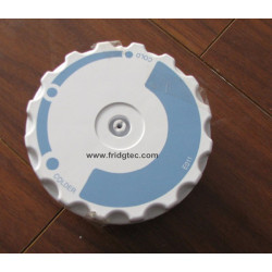 China refrigerartor fridge thermostat knob mould die supplier