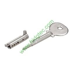PR108-30 China good quality upright showcase glass sliding door lock