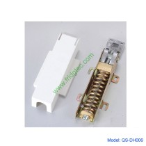 QS-DH006 china good quality chest freezer door hinge supplier