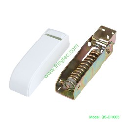 QS-DH005 china high quality chest freezer door hinge factory
