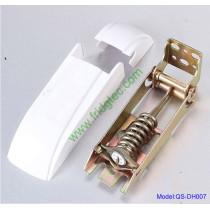 QS-DH007 china chest freezer solid door hinge exporters