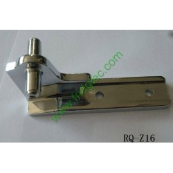 China export good quality refrigerator middle door hinge