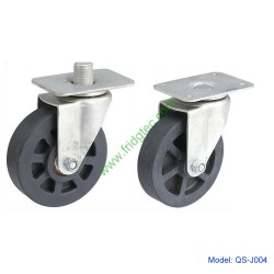 china good quality chest freezer caster wheel