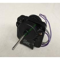 YJF6110 model fridge refrigerator AC cooling fan motor