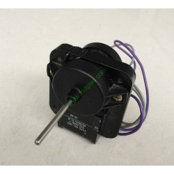 YJF6110 model fridge refrigerator AC cooling fan motor