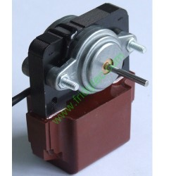 China refrigerator cool wind  blowing AC fan motor YJF6110