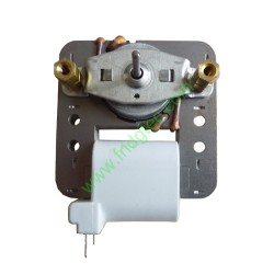 China refrigerator wind blowing AC fan motor YJF61102