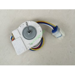 china high quality refrigerator bldc fan motor