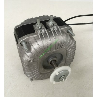 Chest freezer condenser air cooling fan motor 25W