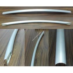 China SBS refrigerator/fridge aluminum door handle SBS-DH006