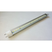 Frozen food display showcase T8  LED stripe lamp made in china