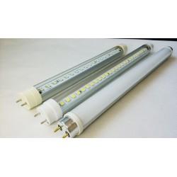 China export Supermarket drinks cooler T8 LED strip lamp