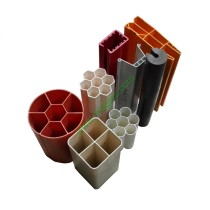 China made good price plastic PP PVC tube extruding mould