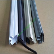 China export good price soft PVC door gasket extrusion mould