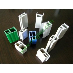 China export good quality good price plastic extruding mould