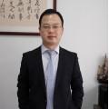 Mr.Zeng