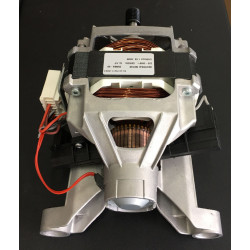Universal front loading washing machine motor, 5kgs