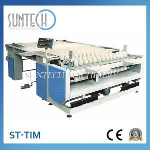 SUNTECH Fabric Inspection Table