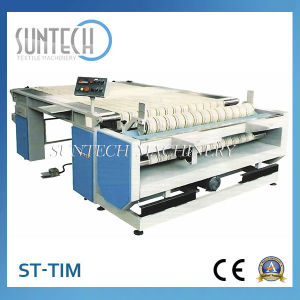 SUNTECH Fabric Inspection Table