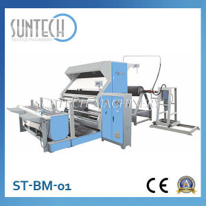 SUNTECH Textile Inspection Machine