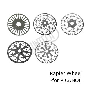 PICANOL Loom Use Rapier Drive Wheel