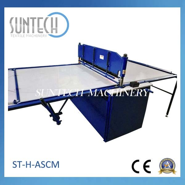 http://www.suntech-machinery.com/otherbar1734350.htm