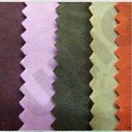 SUNTECH Hand Type Fabric Swatch Zig-zag Cutter