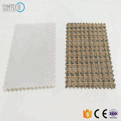 SUNTECH Leather artificial leather felt carpet Sample Cutting Machine