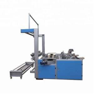 SUNTECH Fabric Edge Cutting slitting Machine (Laser/Heat/Cold/Ultrasonic )