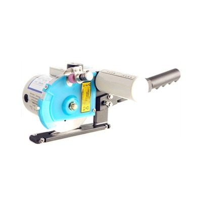 SUNTECH Textile Electrical Linear Fabric End Cutter