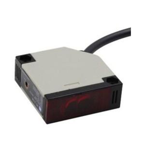 Suntech Fabric Finishing Machine Spare electronic Parts- Fabric End Stop Sensor